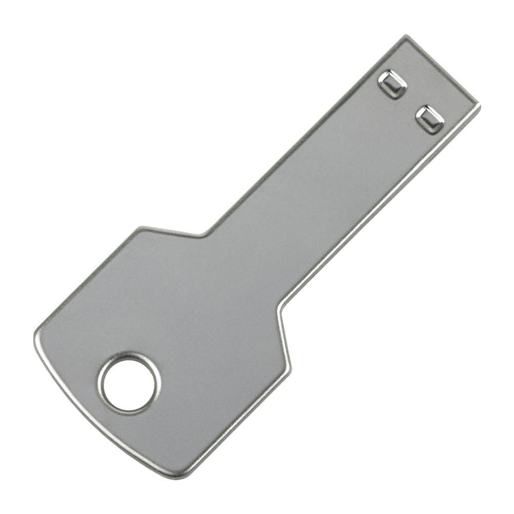 Флешка «Ключ», 8 Гб