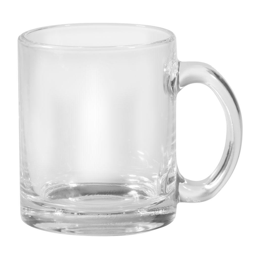 Кружка Promo Glass