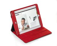 Чехол для iPad Red Pepper